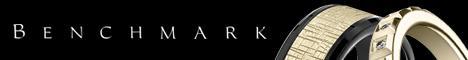 jewelry, jewelers, jeweler, diamond, diamonds, engagement rings, wedding bands, bridal jewelry, fine jewelry, watches, clocks, jewelry repair, Antwerp, Antwerp Diamonds