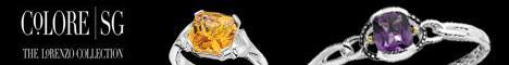 jewelry, jewelers, jeweler, diamond, diamonds, engagement rings, wedding bands, bridal jewelry, fine jewelry, jewelry repair, Antwerp, Antwerp Diamonds