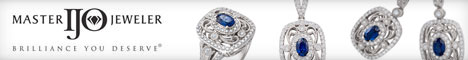 Northglenn jewelry, Northglenn jewelers, Northglenn jeweler, Northglenn diamond, Northglenn diamonds, Northglenn engagement rings, Northglenn wedding bands, Northglenn bridal jewelry, Northglenn fine jewelry, Northglenn jewelry repair, Northglenn Custom Jewelry, Northglenn Custom Jewelers, Denver jewelry, Denver jewelers, Denver jeweler, Denver diamond, Denver diamonds, Denver engagement rings, Denver wedding bands, Denver bridal jewelry, Denver fine jewelry, Denver jewelry repair, Denver Custom Jewelry, Denver Custom Jewelers, Thornton jewelry, Thornton jewelers, Thornton jeweler, Thornton diamond, Thornton diamonds, Thornton engagement rings, Thornton wedding bands, Thornton bridal  jewelry, Thornton fine jewelry, Thornton jewelry repair, Thornton Custom Jewelry, Thornton Custom Jewelers
