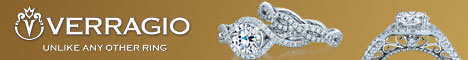 AE Jewelers, A&E Jewelers, Jewelers, Jewelry, Diamond, Diamonds, Engagement Rings, Wedding Bands, Bridal Jewelry, Fine Jewelry, Jewlry Repair, GolD Buy, Engagement, Forever Warranty, Bracelets, Necklace, Pandants, Fond Du Lac, Oshkosh, Neenah, Appleton, Darboy, Green Bay, Fox River Mall, Marinette, Medford, gemstones, Pandora, Caro 74, Verragio, Citizen watches, Oris Watches, Valina, artcarved, dizeo, hearts on fire, Le Vian, Bridal Bells, Frederick Sage, Diadori, Colored Diamonds