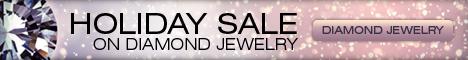 jewelry, jewelers, jeweler, diamond, diamonds, engagement rings, wedding bands, bridal jewelry, fine jewelry, diamond rings, earrings, bracelets, necklaces, gemstones, repair