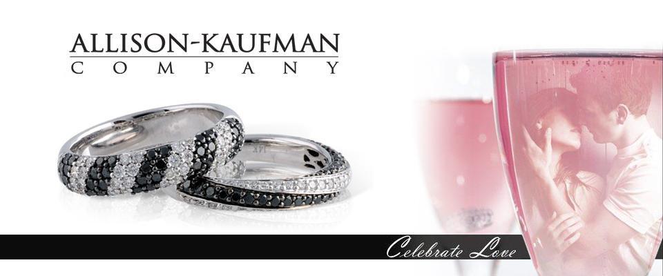 Allison Kaufman - Homepage Banner - Allison Kaufman - Homepage Banner