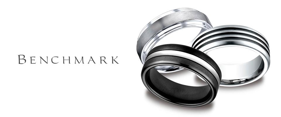 Benchmark -