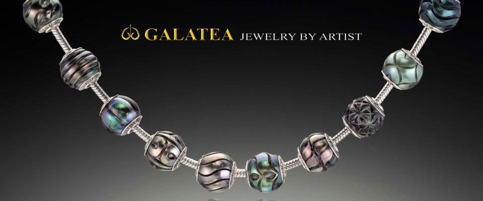 Galatea - Homepage Banner - Galatea - Homepage Banner