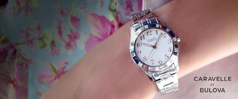 Caravelle - womens