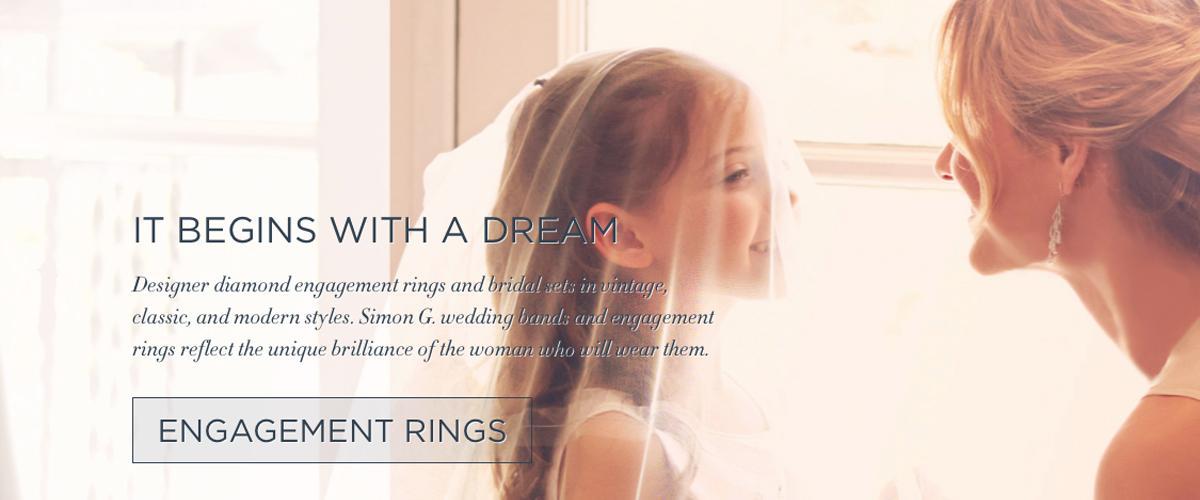 Simon G - Homepage Banner - Simon G - Homepage Banner