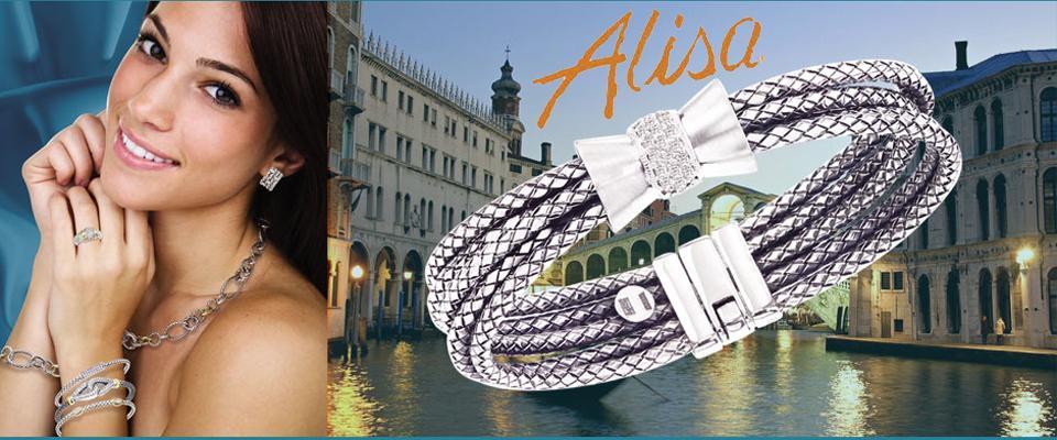 Alisa - Homepage Banner - Alisa - Homepage Banner
