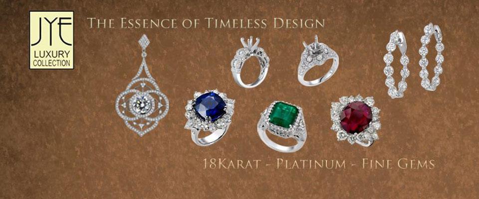 Tipton S Fine Jewelry Lawton S Home For Fine Jewelry
