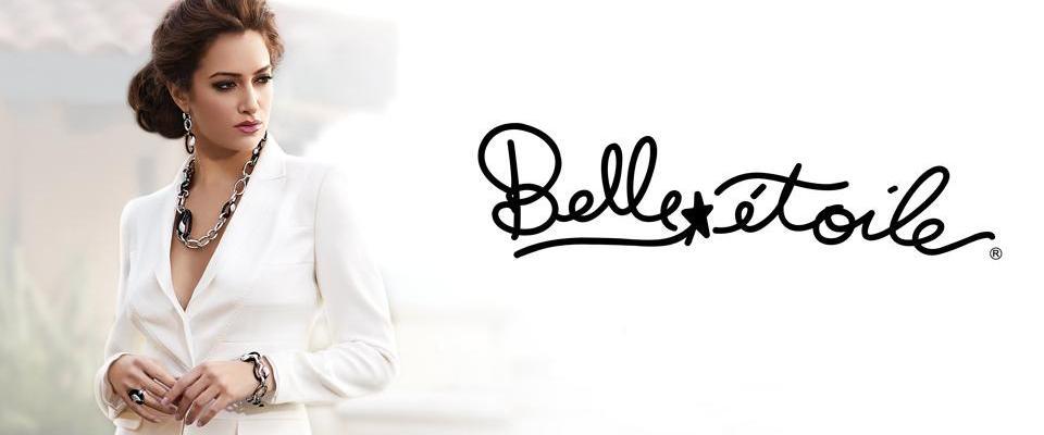 Belle Etoile - Homepage Banner - Belle Etoile - Homepage Banner