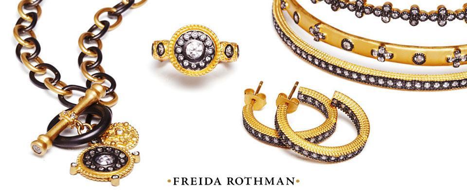 Freida Rothman - Homepage Banner - Freida Rothman - Homepage Banner