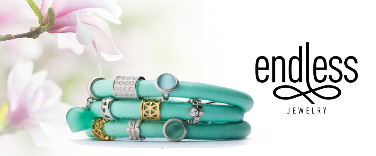 Endless Jewelry - Endless Jewelry