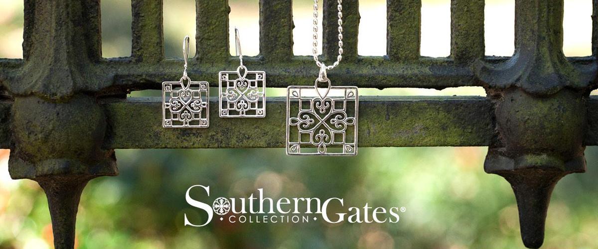 Southern Gates -