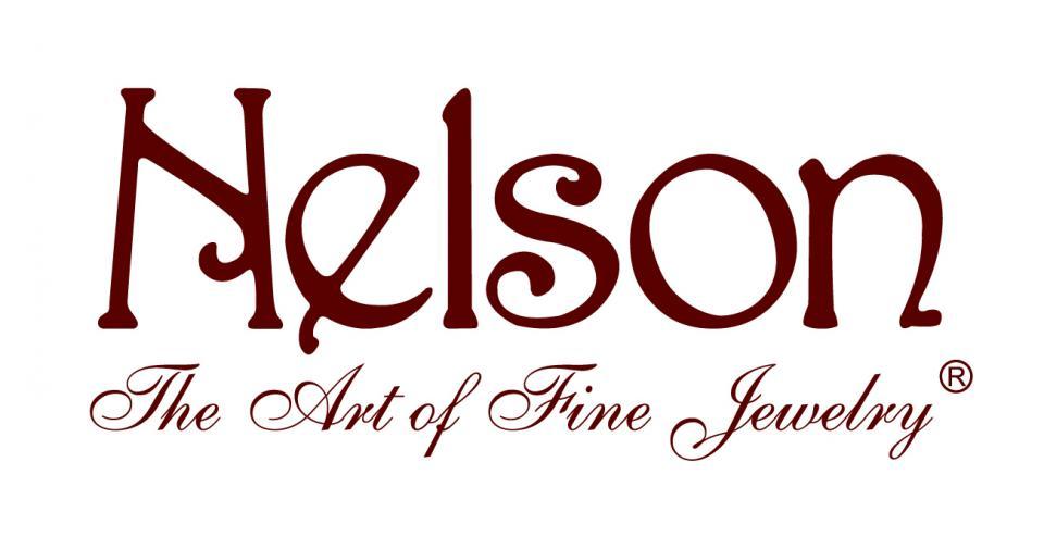 Nelson - Shopping Banner - Nelson - Shopping Banner