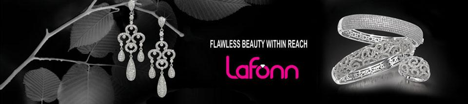 Lafonn - Shopping Banner - Lafonn - Shopping Banner