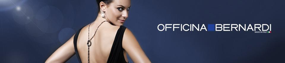 Officina Bernardi - Shopping Banner - Officina Bernardi - Shopping Banner