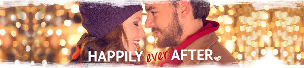 Happily Ever After - Season