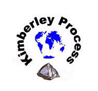 Conflict Free Diamonds - Background The Kimberley process started when Southern African diamond-producing states met in Kimberley, South Africa, in Ma...