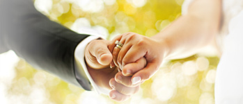 Diamond Engagement Rings and Wedding bands can be found at Enhancery Jewelers in San Diego, CA